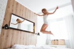 10_Casali-home-skyfall-mirror-specchi-design-Open-Earth