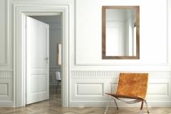 12_Casali-home-skyfall-mirror-specchi-design-Regular-Jupiter
