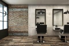 13_Casali-home-skyfall-mirror-specchi-design-Open-Black-hole