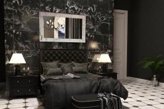 14_Casali-home-skyfall-mirror-specchi-design-Regular-Moon
