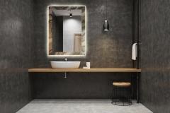 15_Casali-home-skyfall-mirror-specchi-design-Regular-Saturn