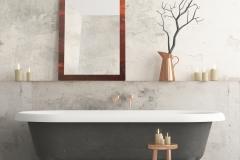 16_Casali-home-skyfall-mirror-specchi-design-Regular-Mars