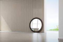 1_Casali-home-skyfall-mirror-specchi-design-Circle-Black-hole