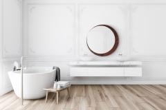 2_Casali-home-skyfall-mirror-specchi-design-Eclipse-Mars