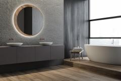 3_Casali-home-skyfall-mirror-specchi-design-Eclipse-Jupiter