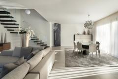 4-Casali-Home-battente-Earth-glass-swing-door