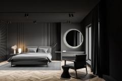 4_Casali-home-skyfall-mirror-specchi-design-Eclipse-Moon