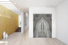 5-Casali-Home-Pivot-Saturn-glass-door-