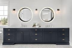 5_Casali-home-skyfall-mirror-specchi-design-Eclipse-Earth