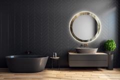 6_Casali-home-skyfall-mirror-specchi-design-Circle-Saturn