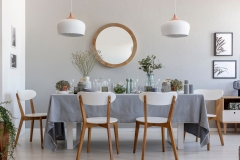 7_Casali-home-skyfall-mirror-specchi-design-Circle-Farout