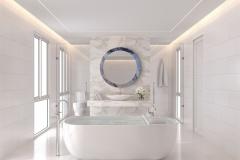 9_Casali-home-skyfall-mirror-specchi-design-Circle-Neptune