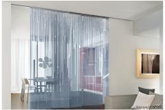 Casali-Alpha-sliding-glass-door-porta-scorrevole-vetro-Artide-