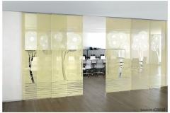 Casali-Alpha-sliding-glass-door-porta-scorrevole-vetro-Enalios