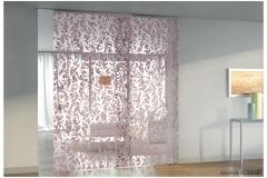 Casali-Alpha-sliding-glass-door-porta-scorrevole-vetro-Florita