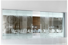 Casali-Alpha-sliding-glass-door-porta-scorrevole-vetro-Optika
