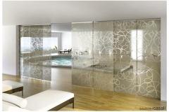 Casali-Beta-sliding-glass-door-porta-scorrevole-vetro-Aura