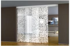 Casali-Beta-sliding-glass-door-porta-scorrevole-vetro-Ottanta