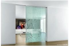 Casali-Beta-sliding-glass-door-porta-scorrevole-vetro-Zefira