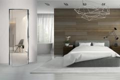 Casali-glass-curved-door-sliding-porta-vetro-scorrevole-curva-trasparente