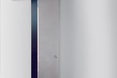 Casali-glass-door-sliding-porta-vetro-curva-curvedbi-color
