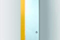 Casali-glass-door-sliding-porta-vetro-laccata-lacquer-bi-color1
