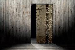 Casali-glass-door-sliding-porta-vetro-scorrevole-Aura