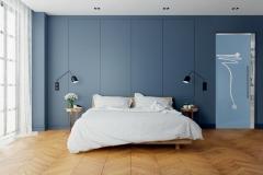 Casali-glass-door-sliding-porta-vetro-scorrevole-Duepunti