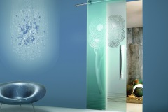 Casali-glass-door-sliding-porta-vetro-scorrevole-Enalios_fondo-sabbiato