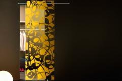 Casali-glass-door-sliding-porta-vetro-scorrevole-Fly_zolfo