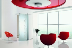 Casali-glass-door-sliding-porta-vetro-scorrevole-Frammenti_fondo-sabbiato