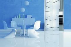 Casali-glass-door-sliding-porta-vetro-scorrevole-Marea_fondo-sabbiato