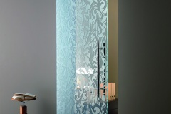 Casali-glass-door-sliding-porta-vetro-scorrevole-florita-_fondo-sabbiato