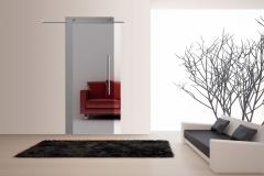 Casali-glass-door-sliding-porta-vetro-scorrevole-fume
