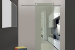 Casali-glass-door-sliding-porta-vetro-scorrevole-ink-quadri