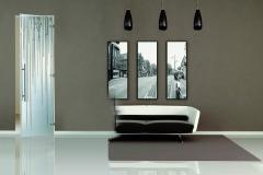 Casali-glass-swing-door-porta-vetro-battente-Artide_fondo-sabbiato