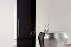 Casali-porta-vetro-glass-door-scorrevole-sliding-black