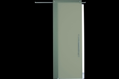Casali-porta-vetro-glass-door-scorrevole-sliding-ombra