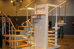 Porteaparte-Matera-Scale-Fontanot-11