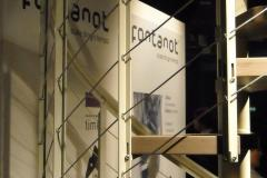 Porteaparte-Matera-Scale-Fontanot-52