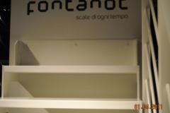 Porteaparte-Matera-Scale-Fontanot-55