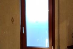 Porteaparte-Matera-Infissi-e-sistemi-di-oscuramento-11