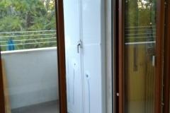 Porteaparte-Matera-Infissi-e-sistemi-di-oscuramento-15