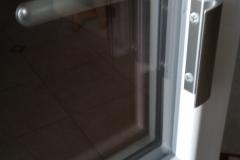 Porteaparte-Matera-Infissi-e-sistemi-di-oscuramento-58