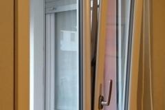 Porteaparte-Matera-Infissi-e-sistemi-di-oscuramento-6