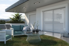 Render-ambientazione-FLAT-PostProduction-2