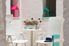 Nardi_chairs_ACQUAMARINA_ambient-images5_HR