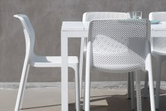 Nardi_chairs_BIT_ambient-images1_HR