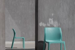 Nardi_chairs_BIT_ambient-images6_HR