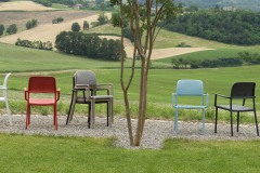 Nardi_chairs_BORA_ambient-images9_HR